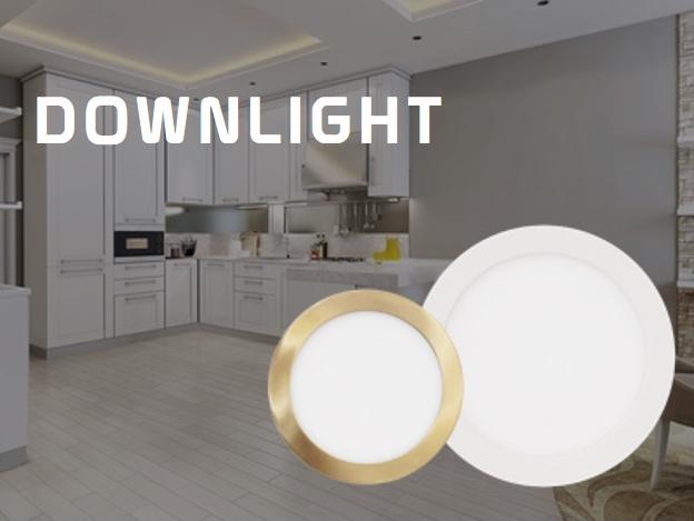 iluminacin led para cocinas en esta seccin encontraras todo el material necesario para iluminar su cocina con una gran luz que le permita ahorrar