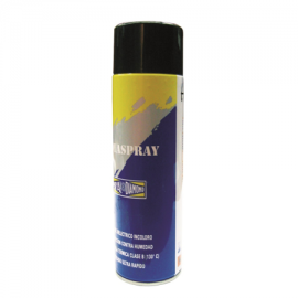 Spray para estancar