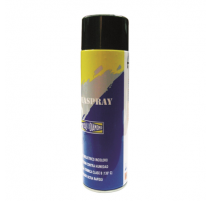 Spray para estancar