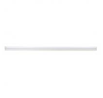 Barra lineal led 16W 120cm
