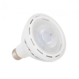 BOMBILLA LED PAR 38 15W