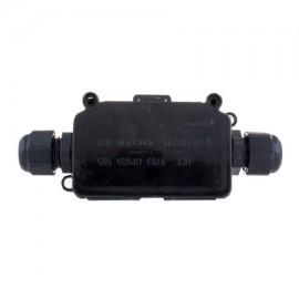 Caja de conexión IP65 para focos led