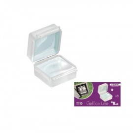 Caja de gel KELVIN (45X45X30) blister 1 unid