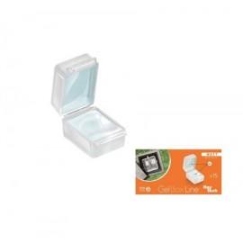 Caja de gel WATT (30X38X26) blister 2 unid