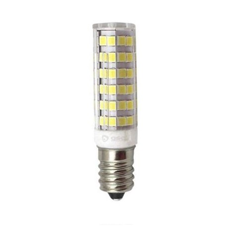Bombilla led E14 4,5W 450Lm