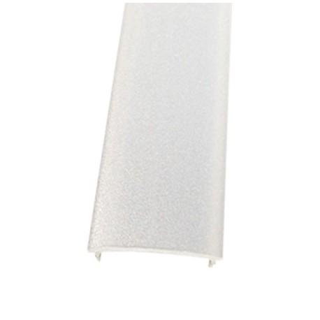 DIFUSOR OPAL PERFIL LED XL