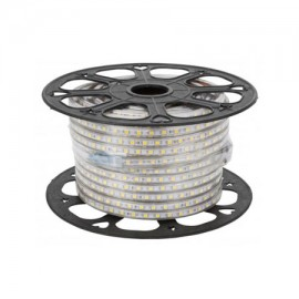 Tira led 220V SMD5050 IP65 ( precio por metro)