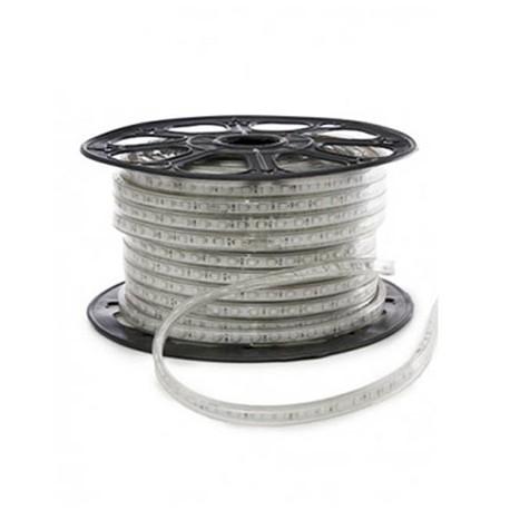Tira led 220V SMD5050 IP67 RGB ( precio por metro)