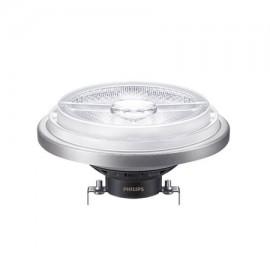 Bombilla led AR111 15W 12V G53 Philips 830Lm