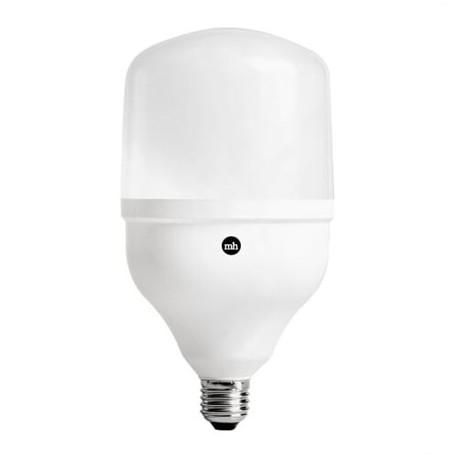 Bombilla led E27 45W 4320Lm
