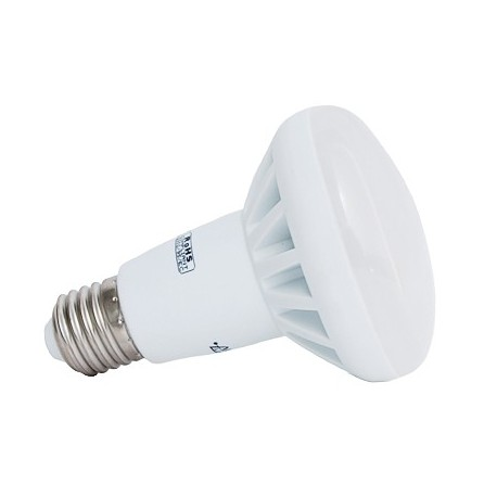 Bombilla led reflectora R80 10W 800Lm