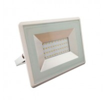 Foco led 30W blanco