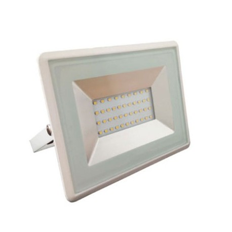 Foco led SMD 20W blanco