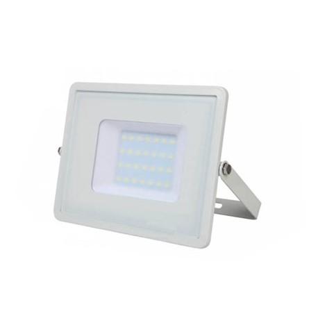 Foco led SMD 50W blanco Chip Samsung