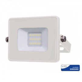 Foco led SMD 10W blanco Chip Samsung