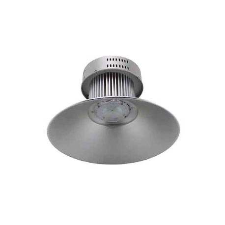 CAMPANA INDUSTRIAL LED SMD 120W LED PHILIPS