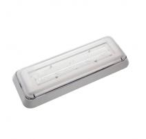 Luz de emergencia Normalux Dunna D-150L