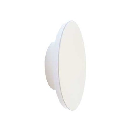 Plafón led para pared 12W 3000K