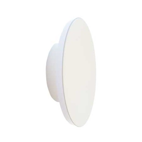 Plafón led para pared 18W 3000K
