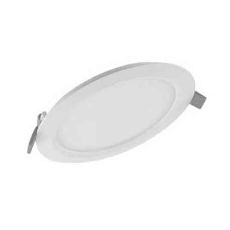 Downlight led Osram 12W 169mm blanco