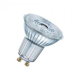 Bombilla led GU10 OSRAM Led Value PAR16 6,9W 575Lm 36º