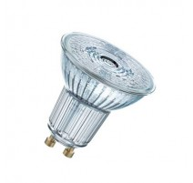 Bombilla led GU10 OSRAM Led Value PAR16 6,9W 575Lm