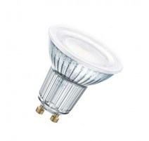Bombilla led GU10 OSRAM Led Value PAR16 6,9W 575Lm 120º