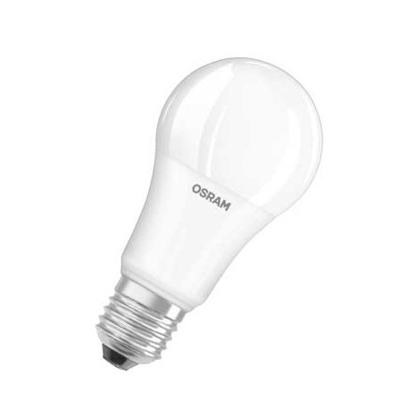 Bombilla led E27 OSRAM Value Classic 14W 1521Lm