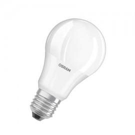 Bombilla led E27 OSRAM Value Classic 10W 1055Lm