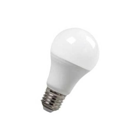 Bombilla led estándar E27 12W 1100Lm