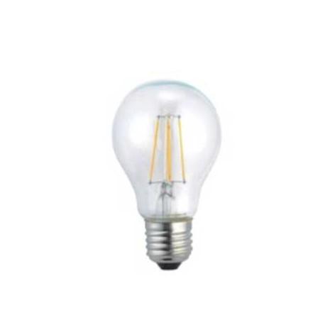 Bombilla led E27 4W filamento 380Lm