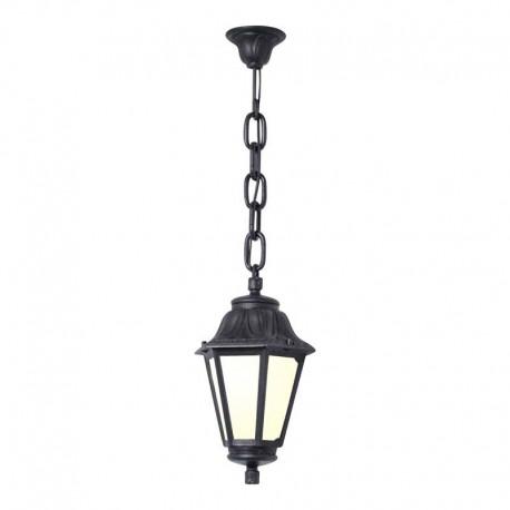 Lámpara farol de techo SICHEM de Fumagalli