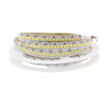 Tira led SMD2835 240L/m 12V IP20