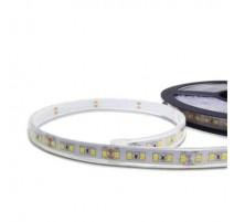 Tira led SMD3528 60L/M 24V IP67