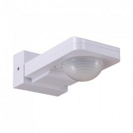 Sensor de movimiento por infrarrojos ajustable IP65