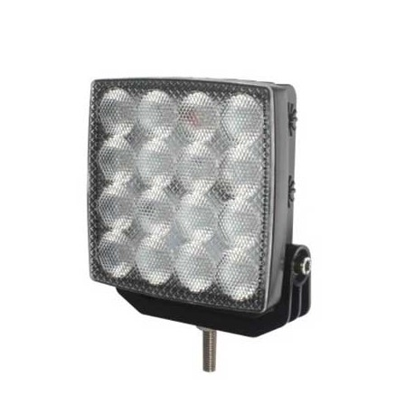 FARO LED 48W 12/24V HOMOLOGADO ECE