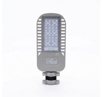 Farola led 50W 4000K Chip Samsung 120Lm