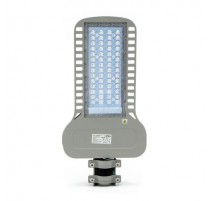 Farola led 100W 4000K Chip Samsung 120Lm