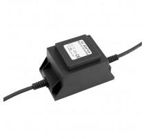 Transformador 12VAC/150W IP68