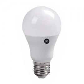 Bombilla led  E27 15W 1400Lm