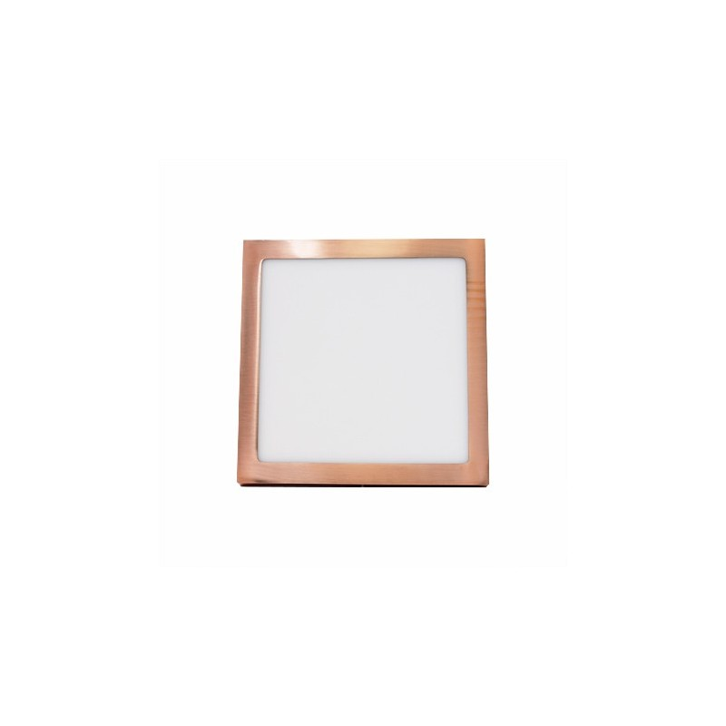 Iluminacion de exteriores pdf
