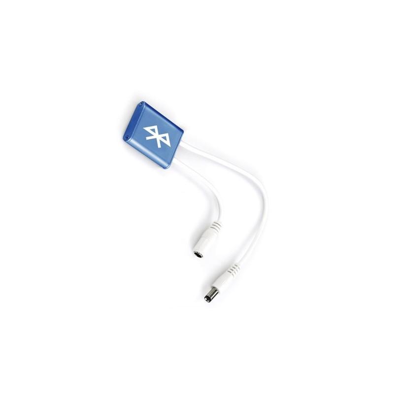 Regulador dimmer bluetooth para tira de led for Regulador para led