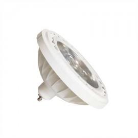 Bombilla led 15W AR111 GU10 1500Lm Blanca