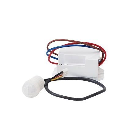Sensor de movimiento infrarrojo mini