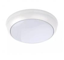Luz solar led V-tac 7613 15W blanca