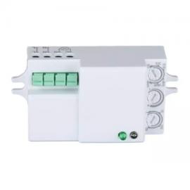 Sensor de movimiento oculto por microondas V-tac 5078