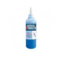 Gel lubricante Duplogel introducir 1L