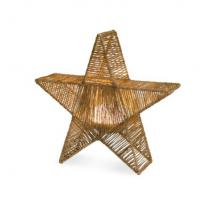 Lámpara decorativa led Newgarden Sisine Star 60