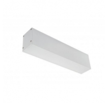 Lineal led 251216 48W blanco