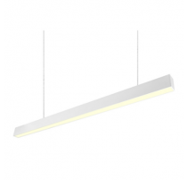 Lineal led 251816 72W blanco
